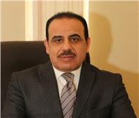 عبد العزيز النحاس: زعماء الوفد قادوا الحركة الوطنية المصرية