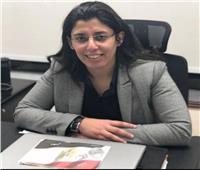 اقتصادية المصريين الأحرار تؤكد أهمية التنسيق لتحقيق التنمية المُستدامة