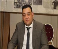 مصطفى شحاتة: «أبو شُقة» يسير على درب زعماء الوفد الثلاثة