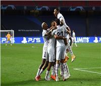 نيمار ومبابي يقودان باريس سان جيرمان أمام بايرن ميونخ في نهائي الأبطال