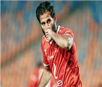 مدحت شلبي: مروان محسن لا يستحق التواجد داخل النادي الأهلي