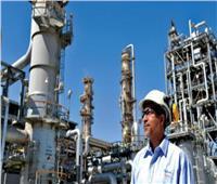 توطين المهن الهندسية في منشآت القطاع الخاص بنسبة (20%) في السعودية