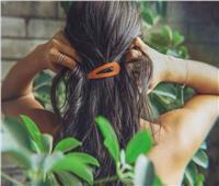 حكايات| ليس للكيف فقط.. «الحشيش» مزاج جديد يقوي شعر النساء