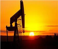 إنتاج العراق من النفط يمكن أن يصل إلى 7 ملايين برميل يوميا بحلول 2025