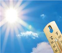 الأرصاد الجوية| طقس اليوم يشهد ارتفاع في درجات الحرارة