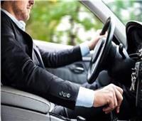 احذر هذه العادات الخاطئة أثناء قيادة سيارتك