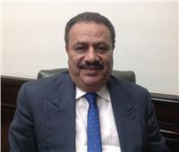 عبد القادر: محاور تطوير المصلحة الضرائب يتم تنفيذها من خلال 16 مشروعا