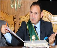 قبل مناقشة القانون.. حكم سابق حدد نقاط لسد الفراغ التشريعى لتنظيم الإفتاء