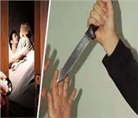 ننشر اعترافات الزوجة الخائنة بـ15 مايو: «لم يشعر زوجي بخيانتي»