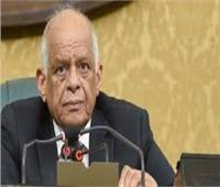 البرلمان يوافق نهائيا على مشروع قانون إعادة تنظيم هيئة الأوقاف المصرية