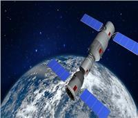 فيديو|  التخطيط تنفذ مركز لرصد مخالفات البناء بـ الأقمار الصناعية