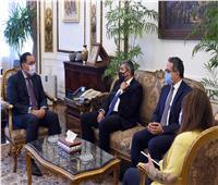 بشهادة «السياحة العالمية».. مصر تطبق إجراءات احترازية متميزة بالمطارات والفنادق