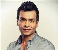 محمد محي يطرح «قضية» على «يوتيوب»
