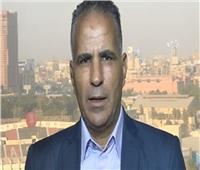 فيديو| عبد الستار حتيتة: استمرار التظاهرات في ليبيا ضد حكومة الوفاق