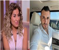 أحمد علي محمود ينضم لفيلم «ثانية واحدة» مع دينا الشربيني