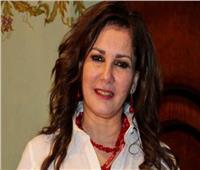 في عيد ميلادها الـ62.. سر خلافات آثار الحكيم مع هيفاء وهبي ورامز جلال