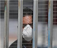 بسبب «كورونا».. تفاصيل فرض حظر تجوال في غزة لمدة 48 ساعة