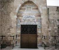 إغلاق جميع مساجد قطاع غزة لمدة 48 ساعة.. والاكتفاء برفع الأذان
