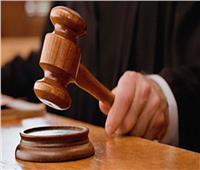 الثلاثاء.. إعادة محاكمة 3 متهمين بـ«أحداث الذكرى الثالثة لأحداث يناير»