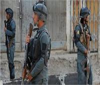 أفغانستان..مقتل عسكري وإصابة 40 شخصا في انفجار شمالي البلاد