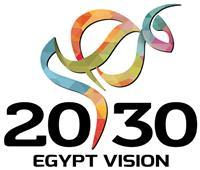 خبراء: التحول الرقمي يجعل مصر مركزا إقليميا للبيانات ويدعم التنمية الاقتصادية