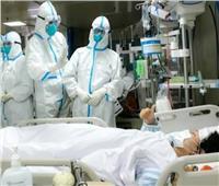 الصحة العمانية: 84 ألفًا و652 إصابة إجمالي الإصابات بفيروس كورونا