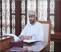 وزير الثقافة والرياضة والشباب العُمانى: نواصل جهود تعزيز إنجازات الشباب الخليجي