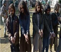 الدفاع الأفغانية: مقتل 91 من طالبان خلال عملية جوية وبرية لقوات الجيش