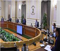 وزير النقل: الموافقة على توفير 5 ملياراتجنيه لمحافظات المرحلة الثانية بمشروع «رصف الطرق»