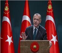 أمريكا: اجتماعات أردوغان مع قادة حماس ستؤدي لعزل تركيا