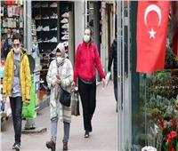 إصابات كورونا اليومية في تركيا تتجاوز 1500 لأول مرة منذ منتصف يونيو