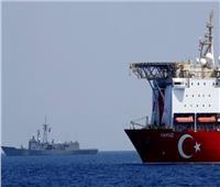 برلمانيون ألمان: تركيا ليست شريكا جديرا بالثقة وعلينا مواجهة عدوانها