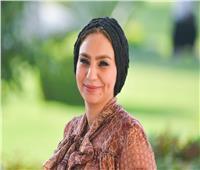 فيديو| ياسمين الكاشف تدعو الشباب للاشتراك في البرنامج الرئاسي لتأهيل القيادات