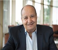 الباز: وحيد حامد قدم الحقيقة للمصريين في أعماله