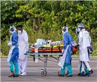 فيروس كورونا يكسر حاجز الـ«24 مليون» إصابة حول العالم