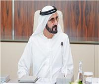 الحكومة الإماراتية تصادق على اتفاق السلام مع إسرائيل