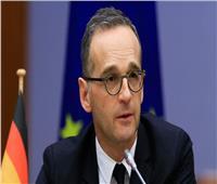 """ألمانيا: المواجهة بين تركيا واليونان """"حرجة للغاية"""""""