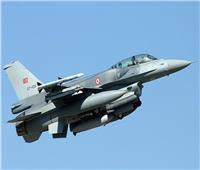 طائرات تركية تخترق الأجواء العراقية وتقصف مدنيين