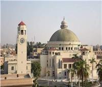 د. الخشت: جامعة القاهرة تقوم بدور ريادي لخدمة المجتمع