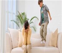 «صحة طفلك».. 3 طرق هامة لعلاج فرط الحركة وتشتت الانتباه