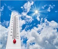 الأرصاد: استمرار الارتفاع التدريجي في درجات الحرارة غدا