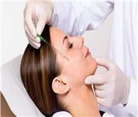 جراح تجميل: شد الوجه بالخيوط العنكبوتية يحقق مزايا متعددة ولكن بشروط
