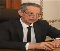 الوفد: لا صحة لإعداد قائمة بمرشحينا لمجلس النواب