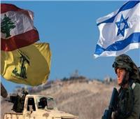 إسرائيل تطلق صواريخ وقنابل مضيئة داخل الأراضي اللبنانية