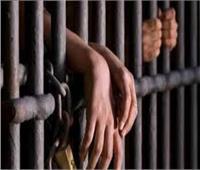 حبس 6 عناصر إجرامية لاتجارهم في المواد المخدرة بالغربية
