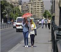 لتجنب «جنون» الحرارة والرطوبة.. 8 خطوات مهمة للمصريين في الصيف