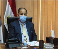 وزير المالية: توجيه رئاسي بتعظيم استفادة المواطنين من مبادرة «ما يغلاش عليك»