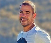 فيديو| طارق الشناوى: عمرو دياب يطرق باب العالمية عبر «نتفليكس»