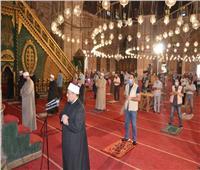 قبل صلاة الجمعة غدا.. مساجد مصر تُعلن 11 تنبيهاً