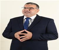 الدكتور سيد حجازي: مجلس الشيوخ سيحدث طفرة تشريعية غير مسبوقة في تاريخ مصر